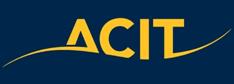 ACIT Ltd