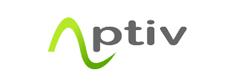 Aptiv Limited