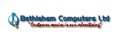Bethlehem Computers Limited