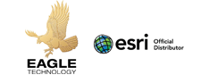 Eagle Technology Group Limited