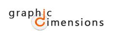 Graphic Dimensions Ltd