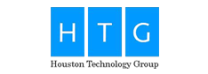 Houston Computers International