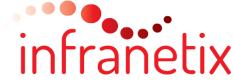 Infranetix Limited