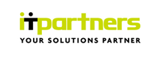 IT Partners Limited