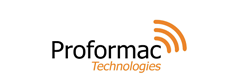 Proformac Technologies