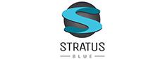 Stratus Blue