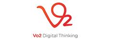 VO2 Waikato Limited